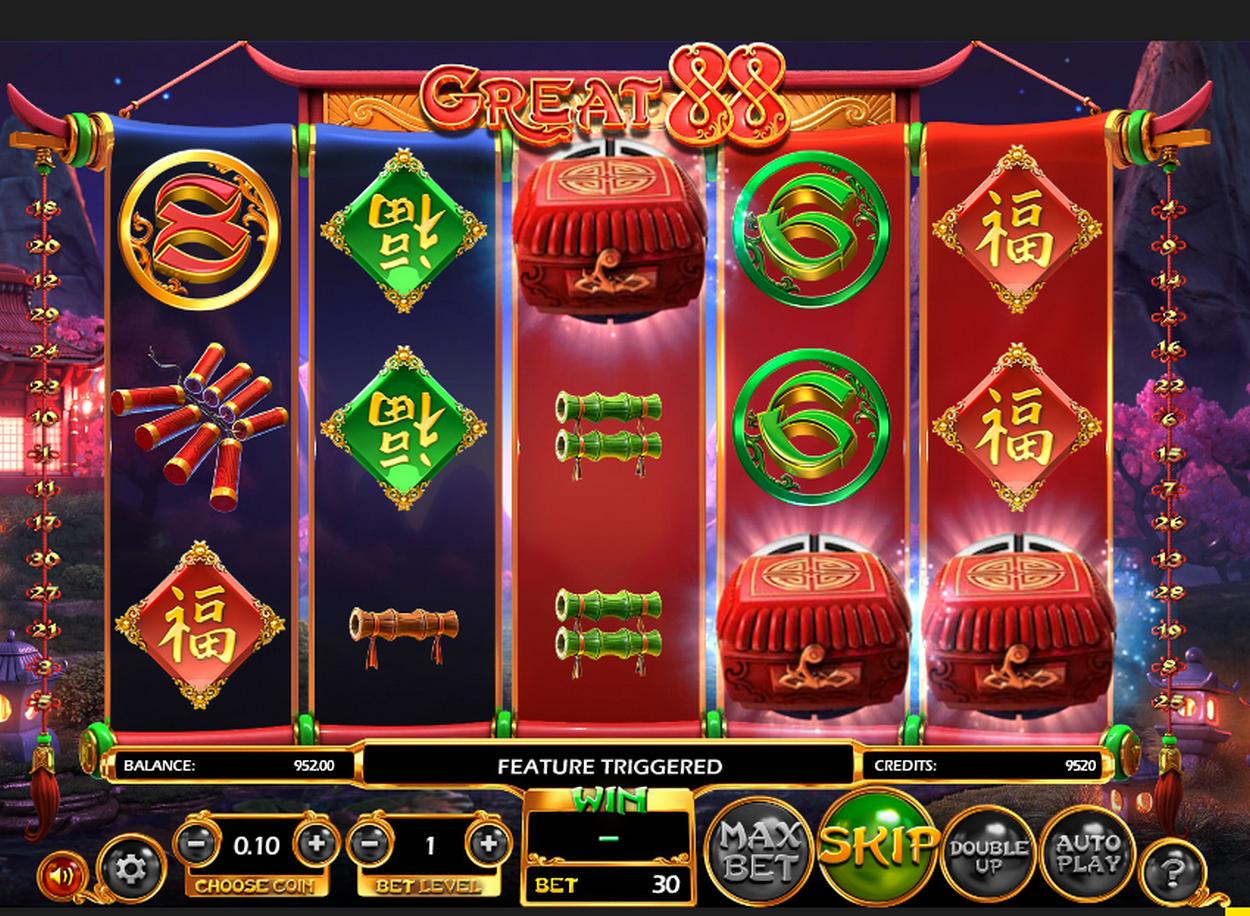 online casino 88